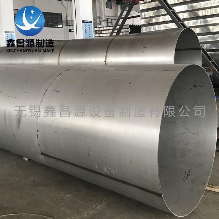 大口径焊管-1.jpg