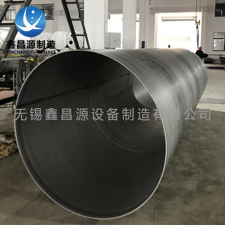 大口径焊管.jpg